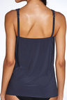 MIRACLESUIT ILLUSIONIST MIRAGE UNDERWIRE TANKINI SET